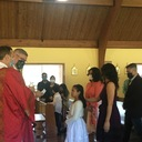 Confirmations 2020 photo album thumbnail 5