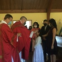 Confirmations 2020 photo album thumbnail 6