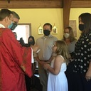 Confirmations 2020 photo album thumbnail 11