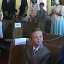 Confirmations 2020 photo album thumbnail 18