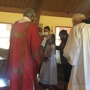Confirmations 2020 photo album thumbnail 52
