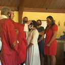 Confirmations 2020 photo album thumbnail 53