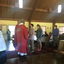 Confirmations 2020 photo album thumbnail 57