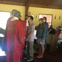 Confirmations 2020 photo album thumbnail 59