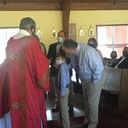 Confirmations 2020 photo album thumbnail 66