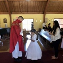 Confirmations 2020 photo album thumbnail 119