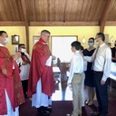 Confirmations 2020 photo album thumbnail 122