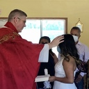 Confirmations 2020 photo album thumbnail 142