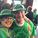 St Patrick's Pub Trivia photo album thumbnail 2